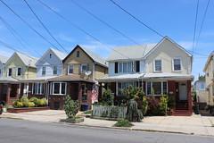 1543–49 E. 66th St., Bergen Beach