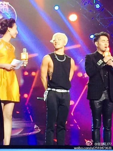 Taeyang-YoungChoiceAwards2014-Beijing-20141210_-24