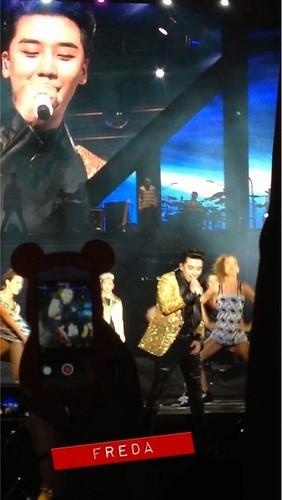 BIGBANG-YGFamilyCon-Shanghai-20140830(104)