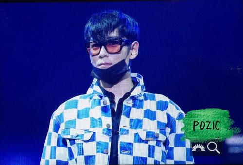 BIGBANG FM Guangzhou Day 2 2016-07-08 (128)