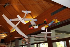 MGMU Ausstellung 2012