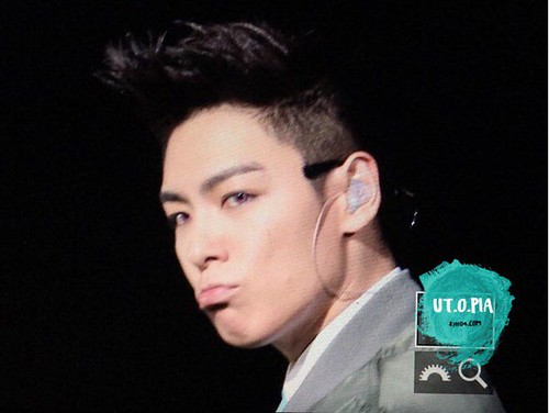 BIGBANG Fukuoka 2015-11-28 Day 1 (34)