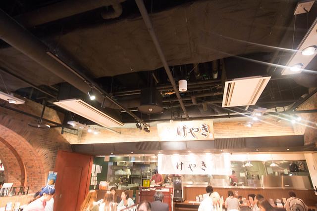 20150615-北海道羊蹄山(3日目)-0253.jpg