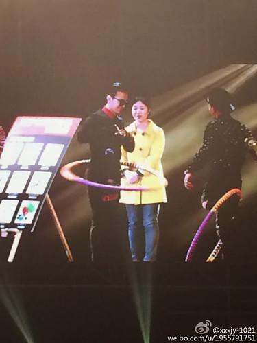 Wuhan-Fanmeeting-LQs-20141213-21