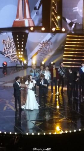 Big Bang - Golden Disk Awards - 20jan2016 - Maple_sun馨贝 - 02