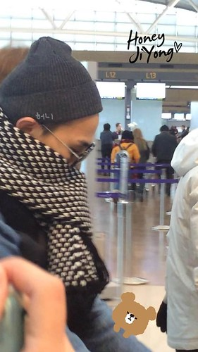 GD-Incheon-airport-20141205