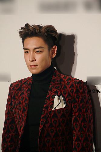 SINA Weibo  TOP 2015-03-14 09