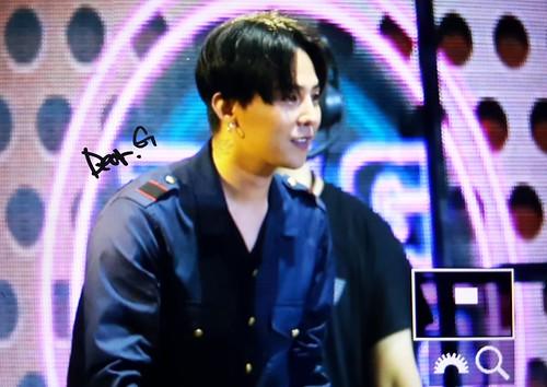 BIGBANG Macao VIP FM 2016-09-03 Day 1 (42)