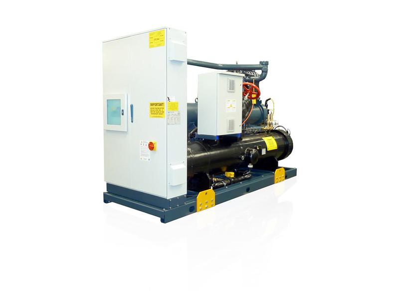 TMH 1B400 WT-34