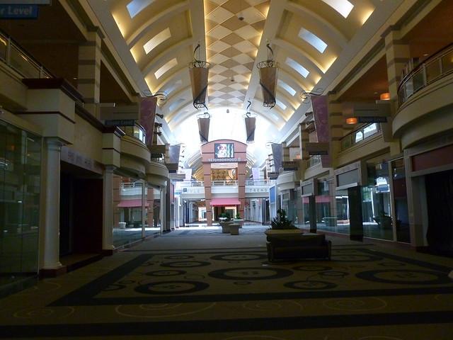 117 Forest Fair Mall, Cincinnati, OH
