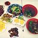 新竹老五鹹粥波霸滷肉飯14