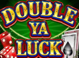 Online Double Ya Luck! Slots Review