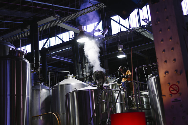 Craft Beer Melbourne