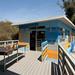 Manna House by Jeremy Levine Design