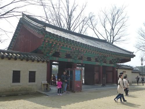 Co-Jeonju-Hanok-Gyeonggijeon (3)