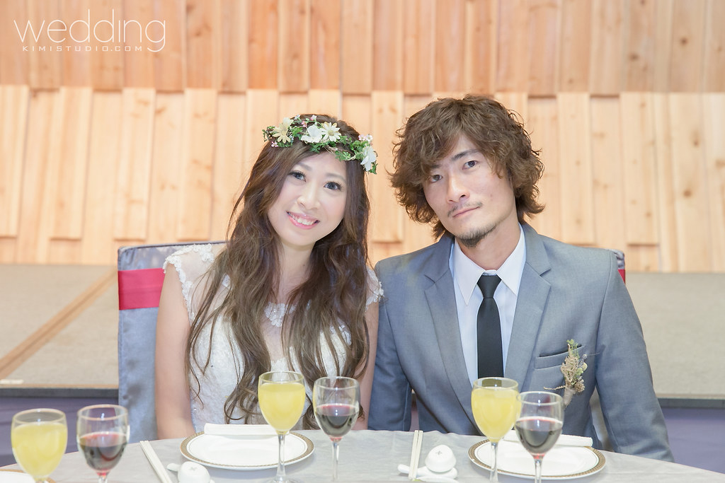 2014.09.06 Wedding Record-181