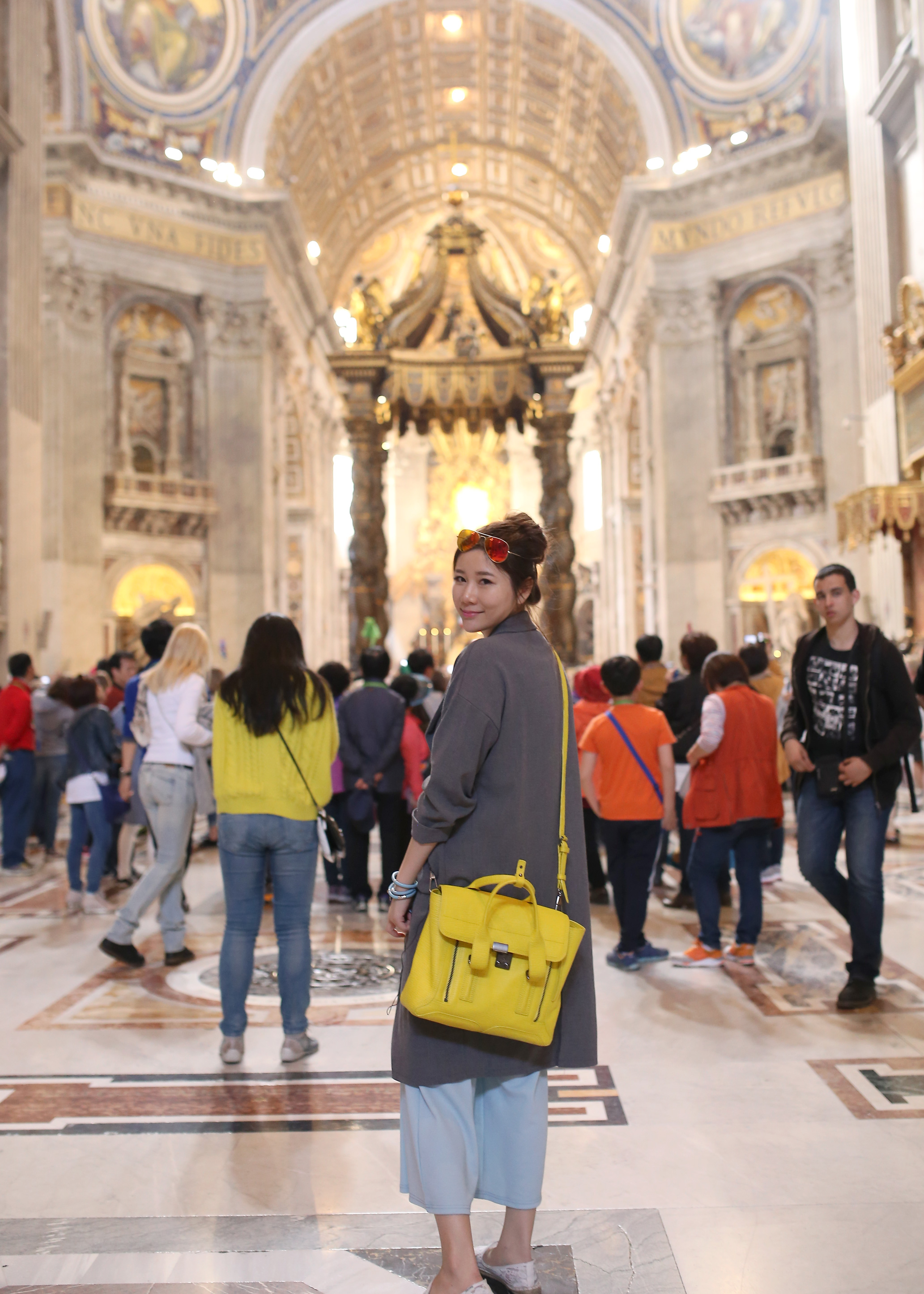 2015-04-17-Rome-347.jpg
