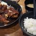 Tokyo Tonteki 20141225_204310