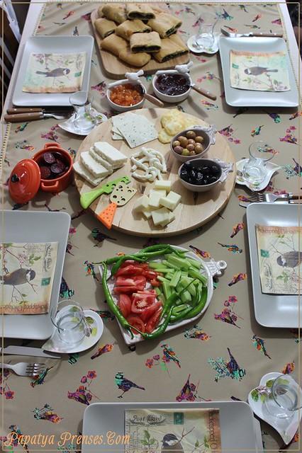 kazayaklı kahvaltı 003