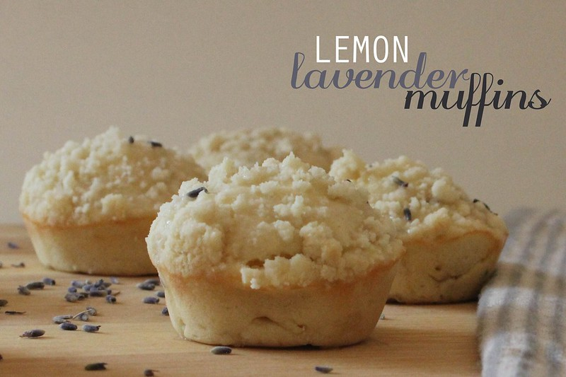 lavender-muffins-0408-title