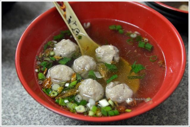 宜蘭羅東菜市場美食廟後小吃店001-DSC_8784