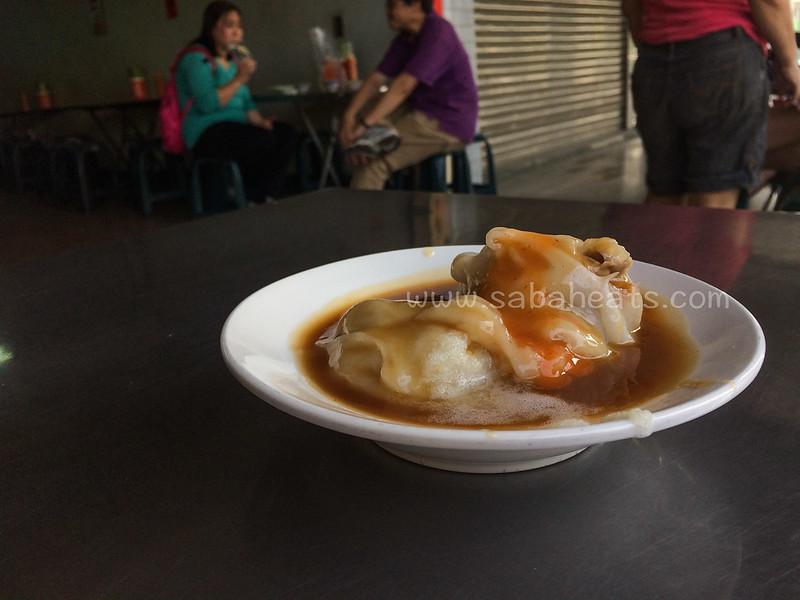 Tainan Food