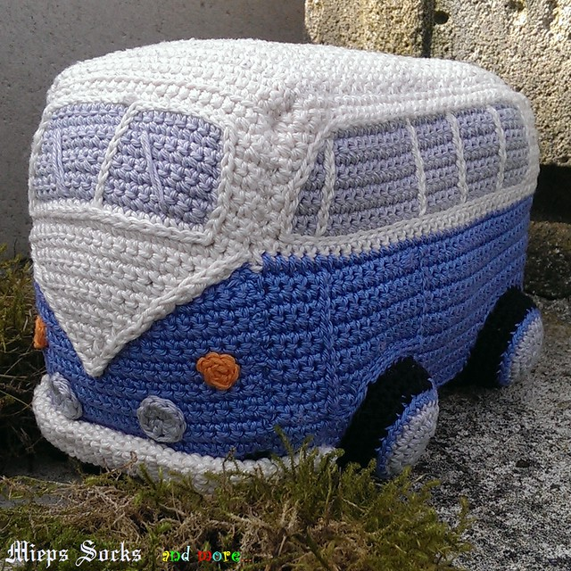 Bus2_1