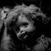 0004_zoriah_photojournalist_war_photographer_chernobyl_pripyat_abandonded_decay_photo_photography_20120722_5481 by Zoriah