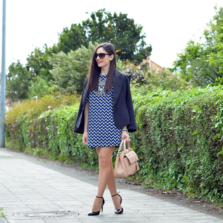 Zara_ootd_outfit_abaday_vestido_espija_tacones_como_combinar_nude_01