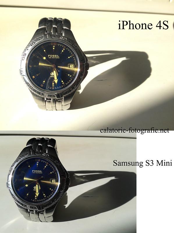 iPhone 4S vs Samsung Galaxy S3 Mini. Smartphone-uri (în sfârșit) abordabile, în teste foto 17243374526_6a4065fe11_c