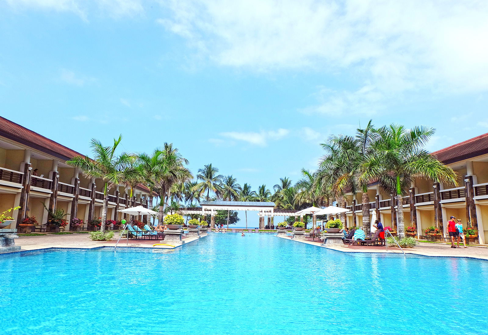 Promo 84 Off Sheridan Boutique Hotel Palawan Philippines