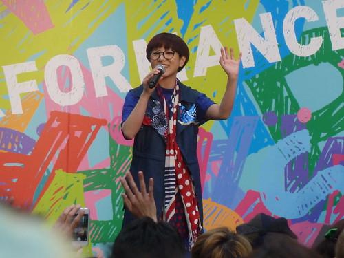 Charisma.com@TOKYO M.A.P.S