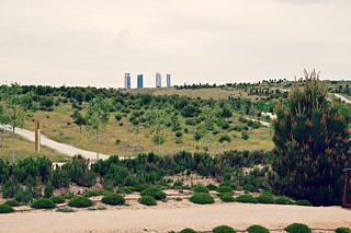 http://hojeconhecemos.blogspot.com.es/2015/05/parque-felipe-vi-madrid-espanha.html