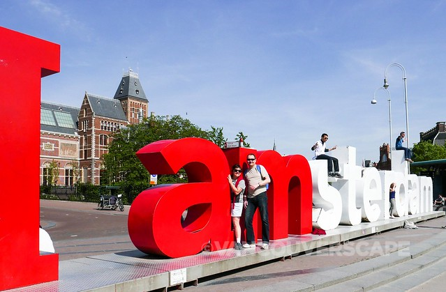Amsterdam 2015-13