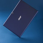 Acer_Tablet_Iconia_Tab_10_A3-A30_00