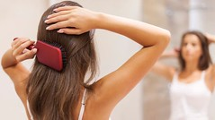 5 Amazing Home Remedies for Dry Hair0