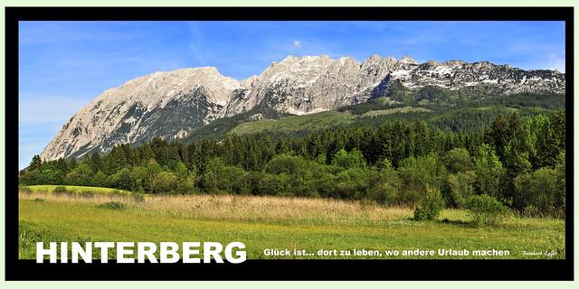 Panorama Grimming Mountain XL 5x85mm 10000x5000pix  (c) 2016 Bernhard Egger :: ru-moto images Pan_Grimm09-Hinterberg_XL