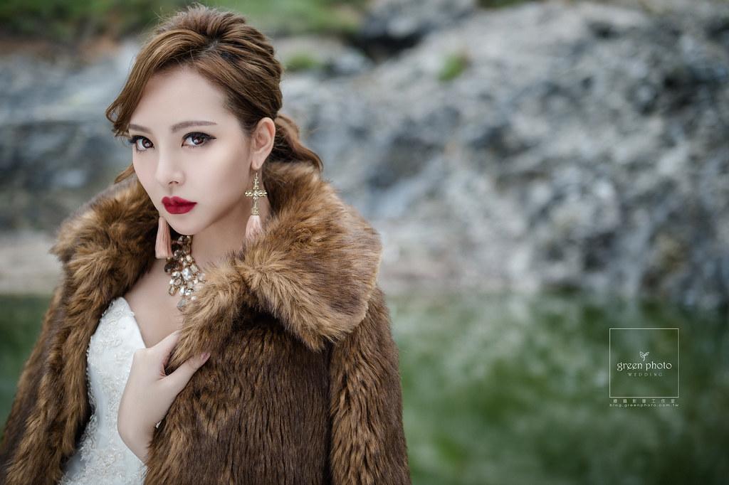 綠攝影像,武少,舒服生活,Minnie Kao Makeup Studio,Dionne Wedding ,金色三麥,陽明山,棚拍