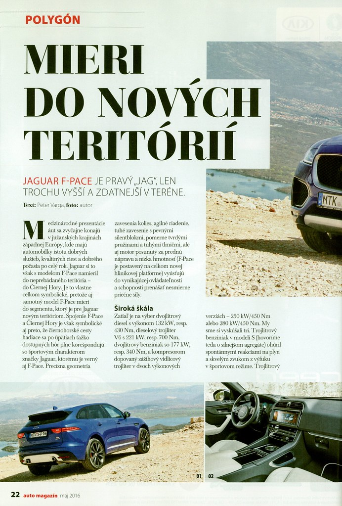 auto_magazin_2016-05-str.22
