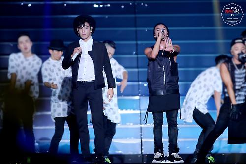 YGFamilyCon-Seoul-AIA-20140815 (101)