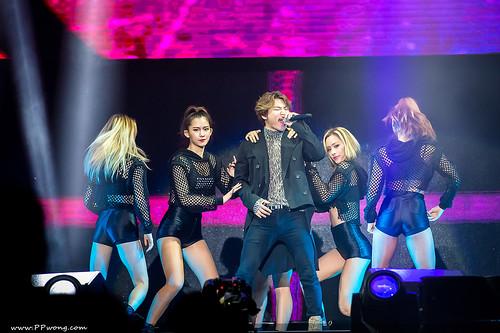 BIGBANG FM Shenzhen HQs 2016-03-13 (45)