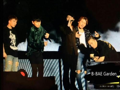 BIGBANG FM Chengdu 2016-07-03 more (38)