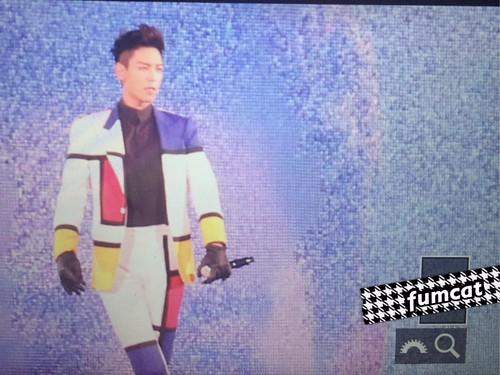 Big Bang - Made Tour - Osaka - 22nov2015 - fumcat - 03