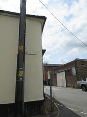 5th, Mill Lane IMG_3695