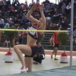 2009 SM Halle Nachwuchs
