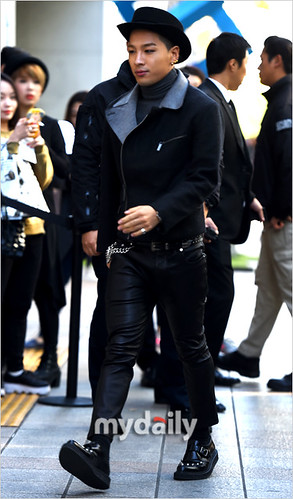 Taeyang-CKOne-Press-20141028__224