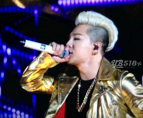 BIGBANG_YGFamCon_Shanghai_20140830(1224)