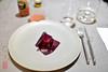Extra Course: Foie Gras