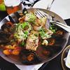 Essen / Food