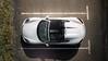 Visión Automotriz Salón del Automóvil de Nueva York 2015 Porsche Boxster Spyder 2015 presentación mundial